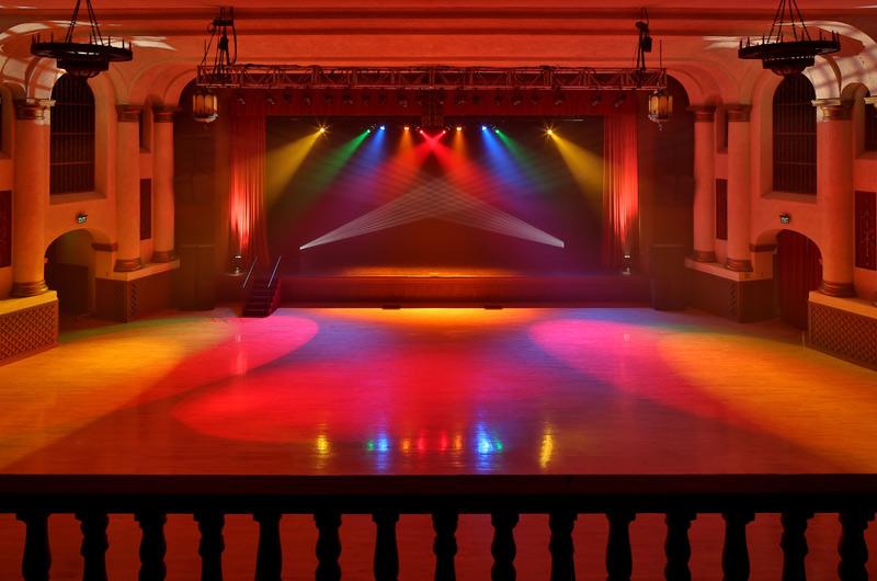 Riverside Municipal Auditorium. Riverside Municipal Auditorium Gallery. Seat. Riverside Fox Theatre Seating Diagram At Scoala.co
