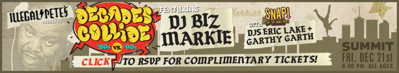 bizmarkie-banner