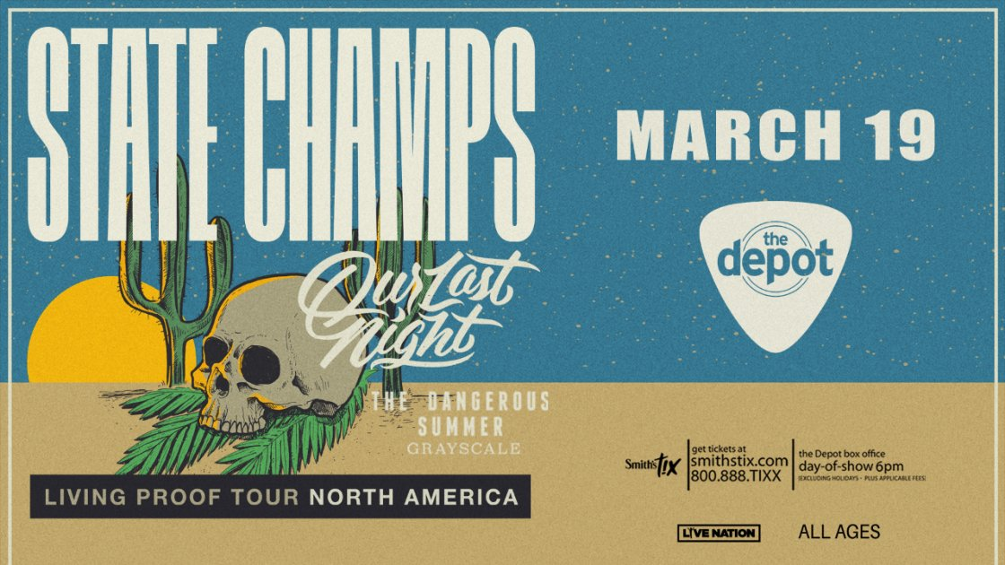 StateChamps-TheLivingProofTour