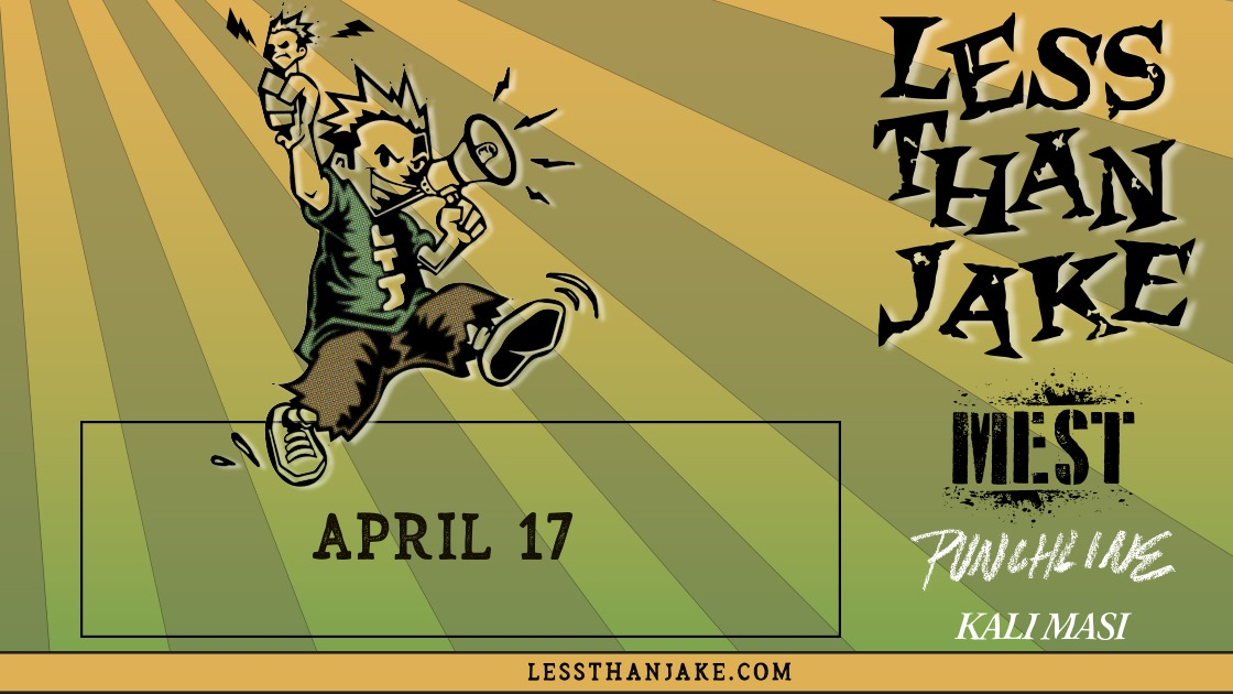 LESSTHANJAKE-mobile
