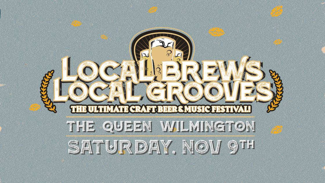 LOCALBREWSLOCALGROOVES-mobile