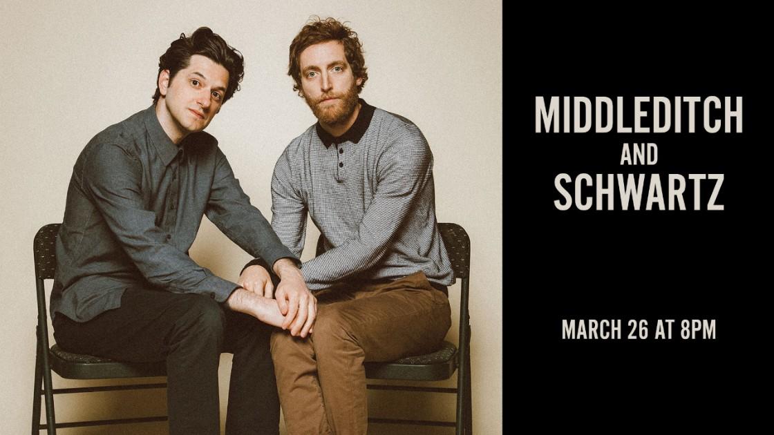 Middleditch&Schwartz