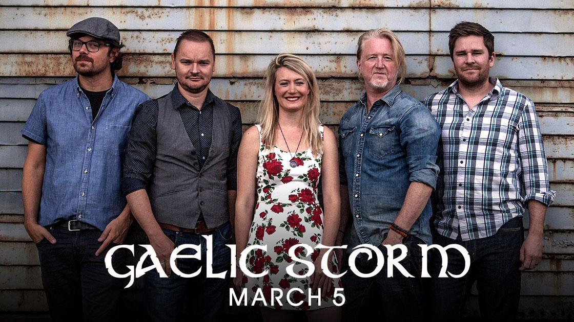 GAELICSTORM-mobile