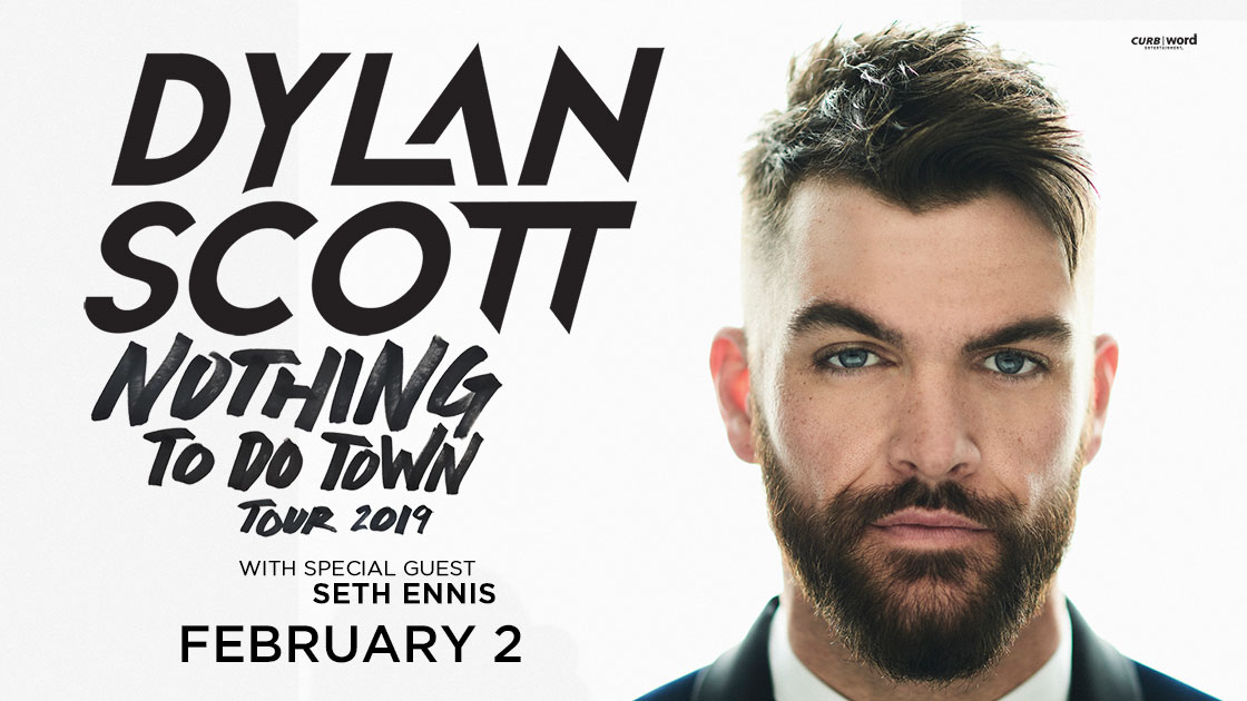 DylanScott:NothingToDoTownTour2019-mobile