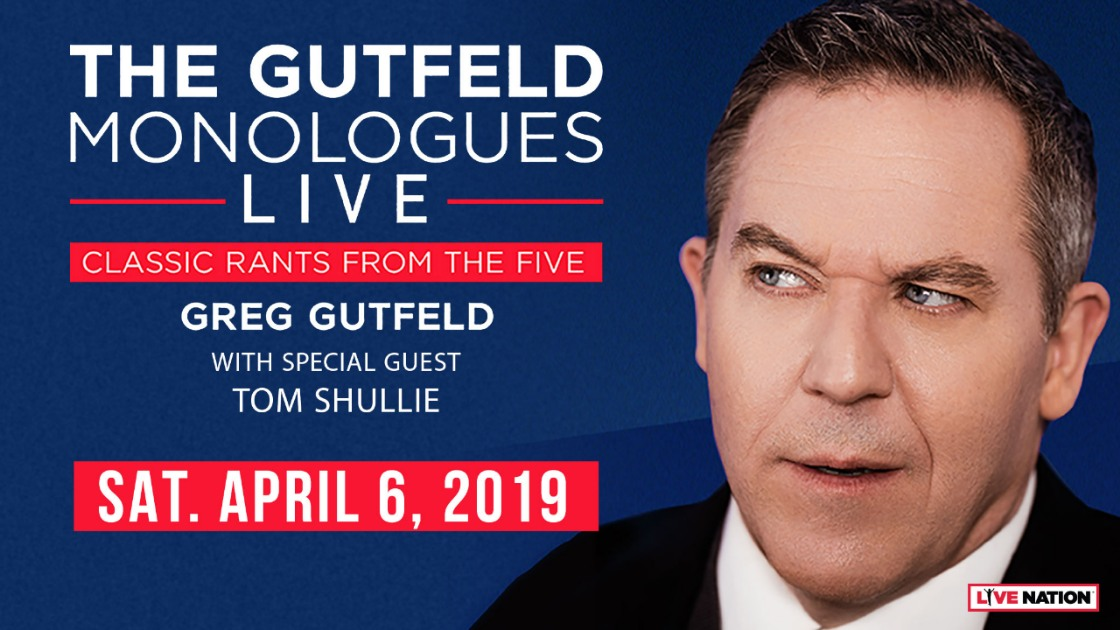 GregGutfeld