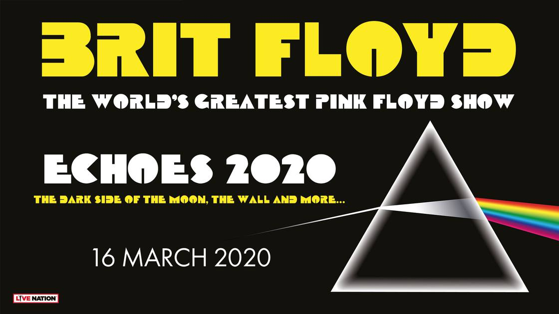 BritFloyd-Echoes2020-mobile