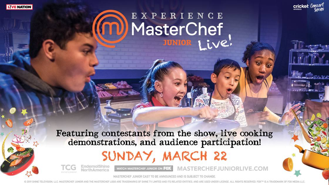 MasterChefJuniorLive!-mobile