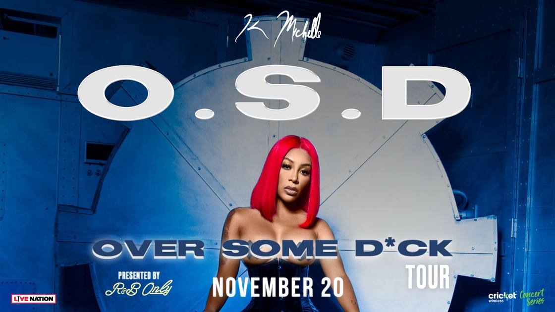 K.Michelle-O.S.DTour-mobile