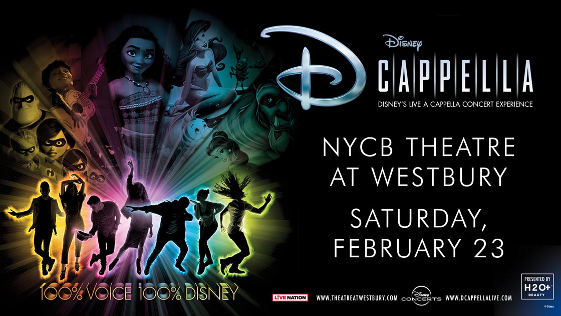 Disney'sDCapella-mobile
