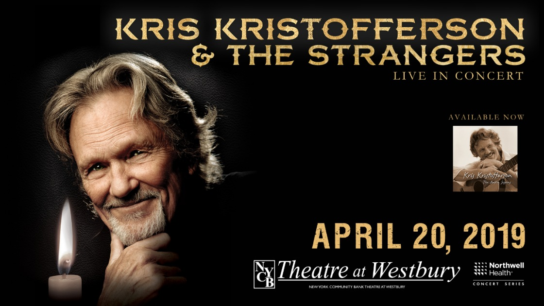 KRISKRISTOFFERSON&THESTRANGERS-mobile