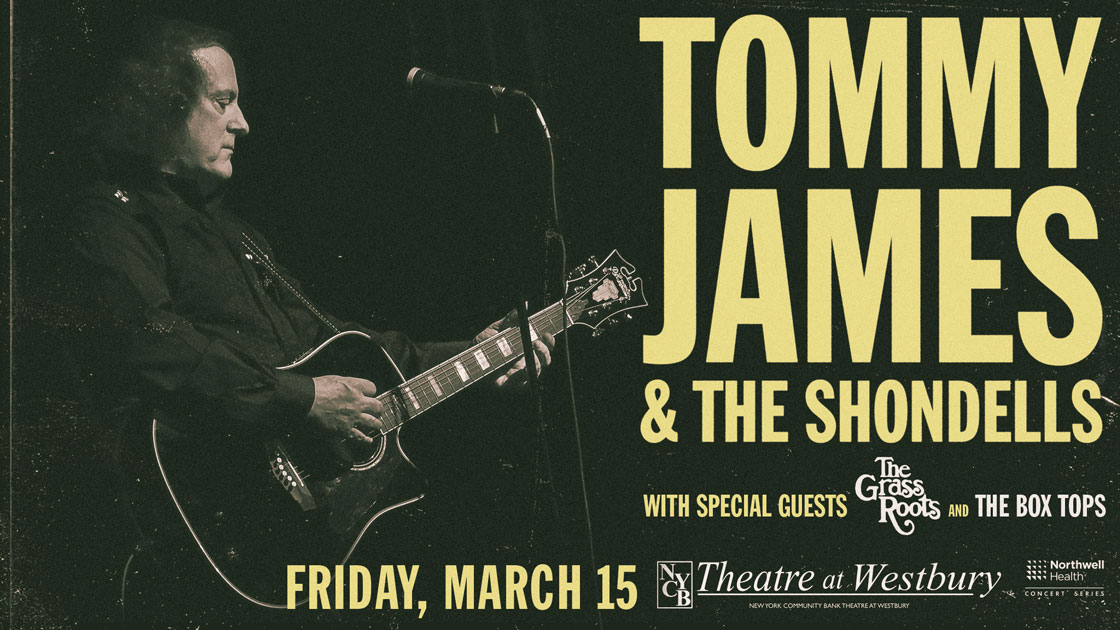 TOMMYJAMES&THESHONDELLSwithSpecialGuestsTHEGRASSROOTS-mobile