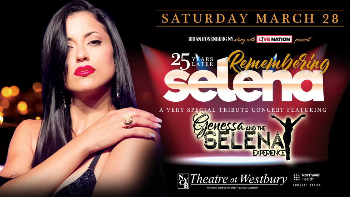 GENESSA&THESELENAEXPERIENCE-mobile