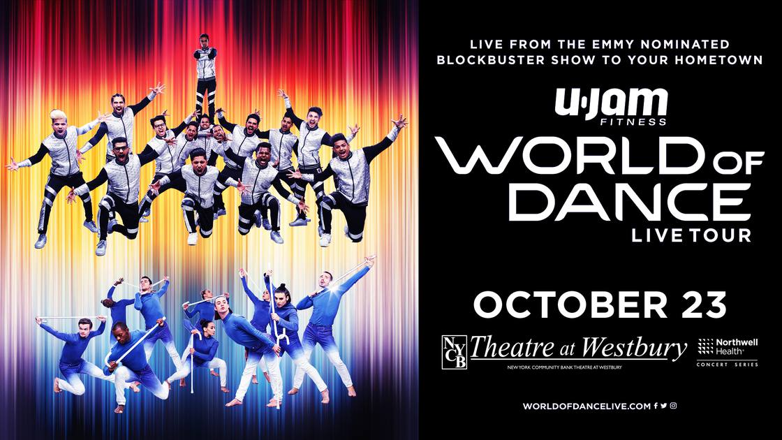 WorldOfDanceLive!Tour-mobile