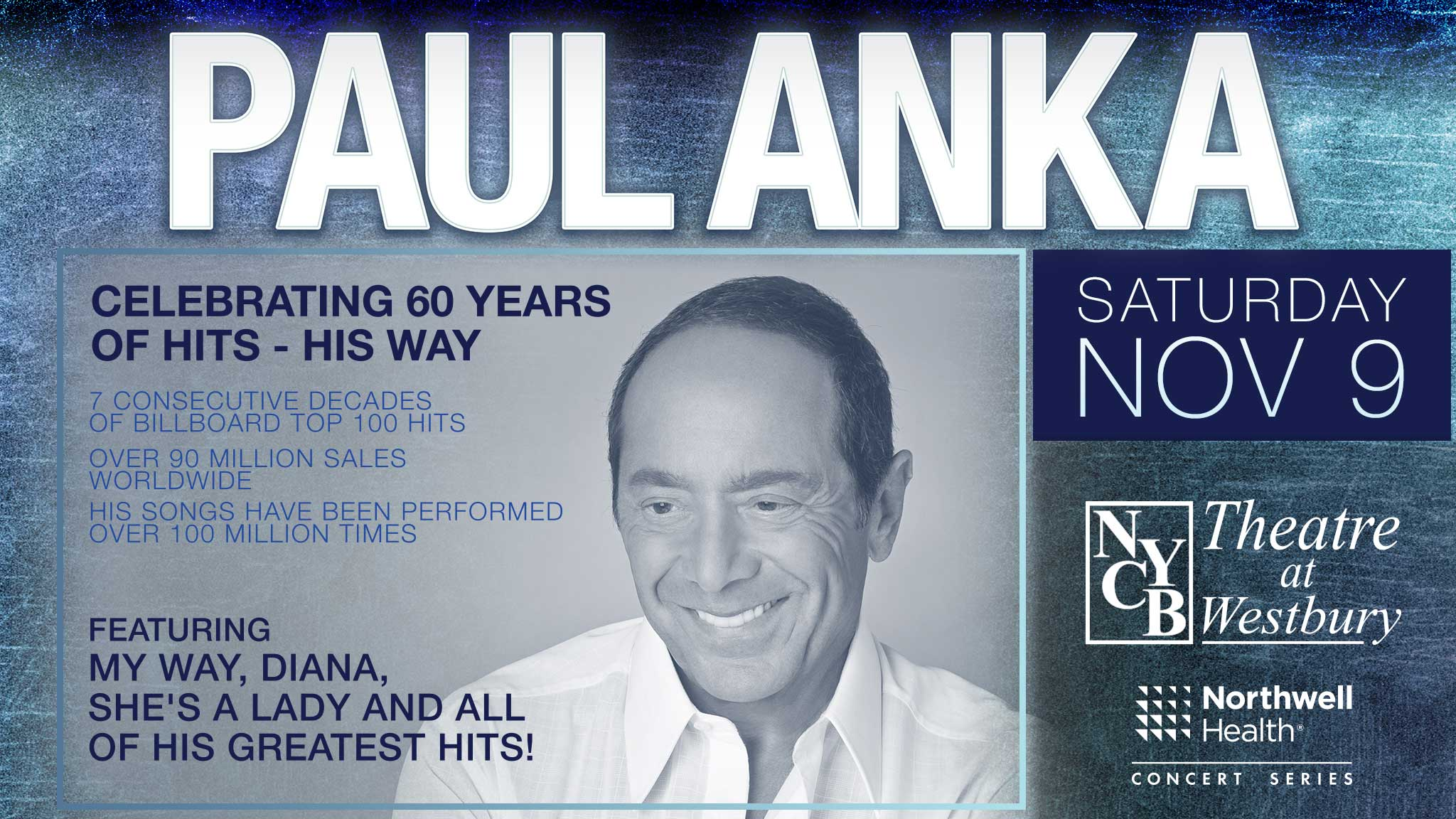 PAULANKA-Celebrating60YearsofHits-HisWay