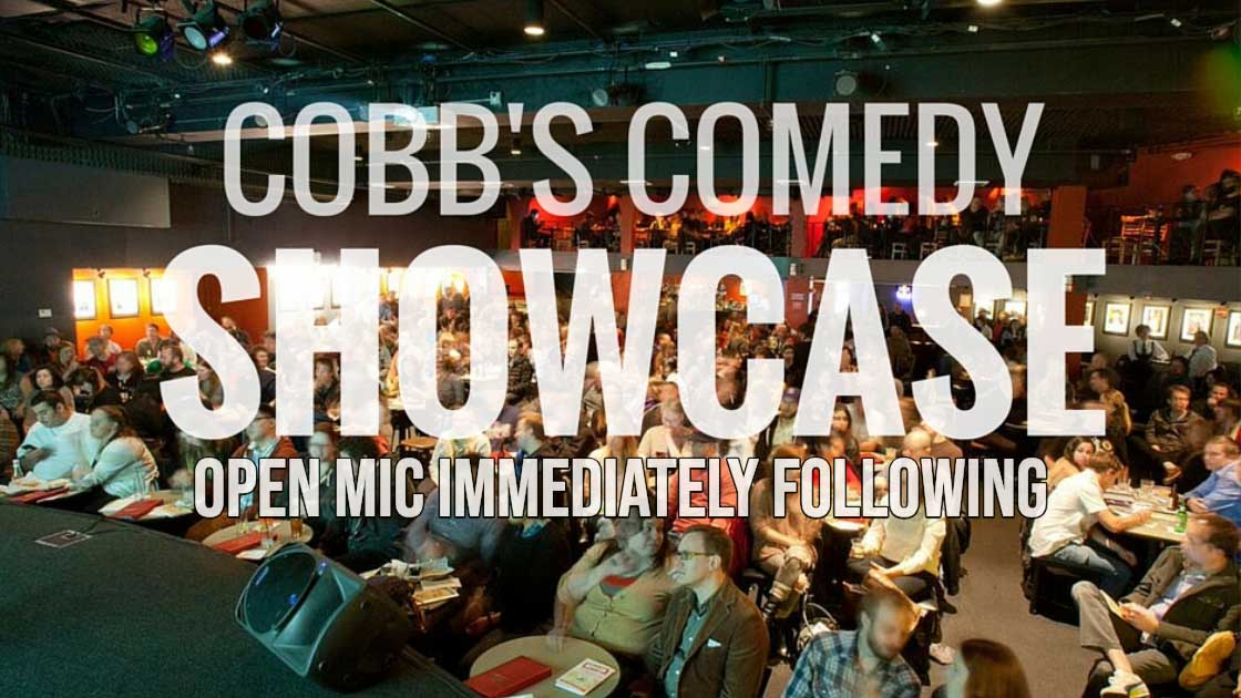 COBB'SCOMEDYSHOWCASE-mobile