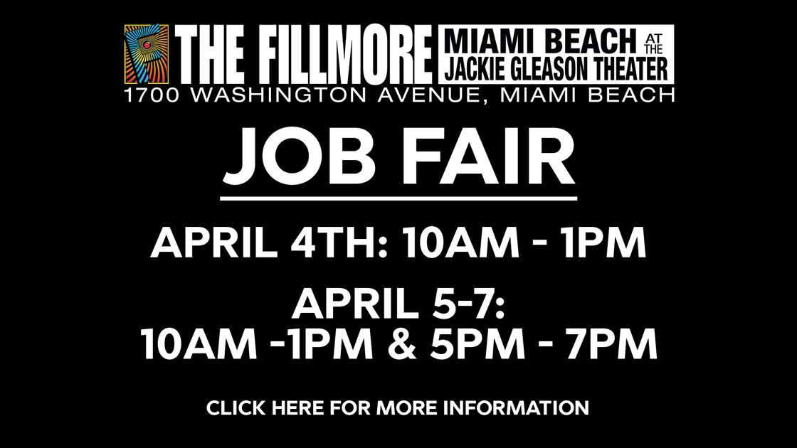 We'reHiring-JobFairDay4