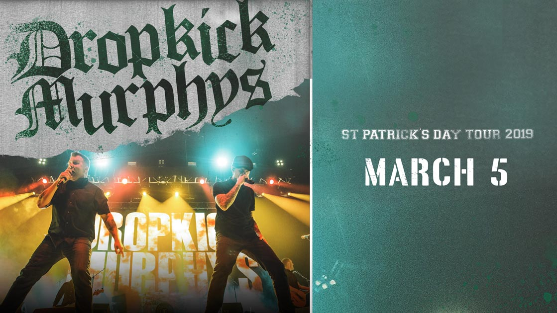 DROPKICKMURPHYS-mobile