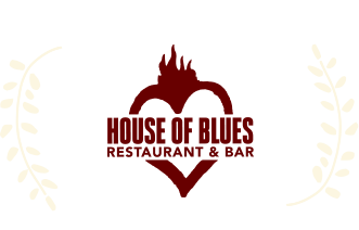 House of Blues Restaurant and Bar