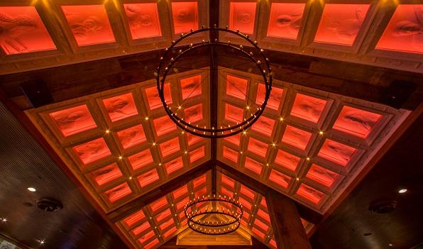 20180213_HOB_SideB_013-ceiling-596x351.jpg