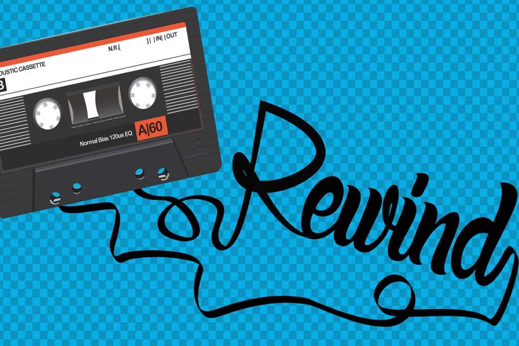Rewind RSVP