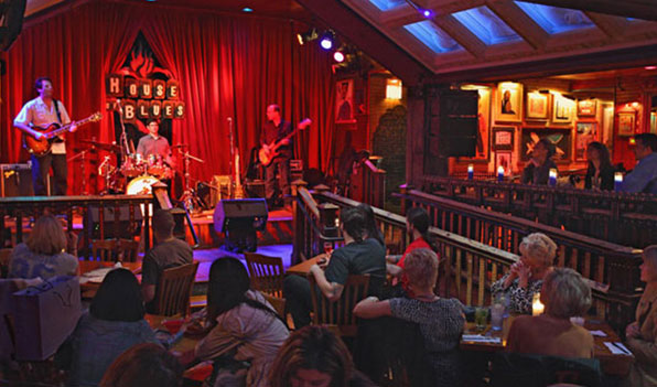 Restaurants near House of Blues, Orlando on TripAdvisor: Find traveller reviews and candid photos of dining near House of Blues in Orlando, Florida.