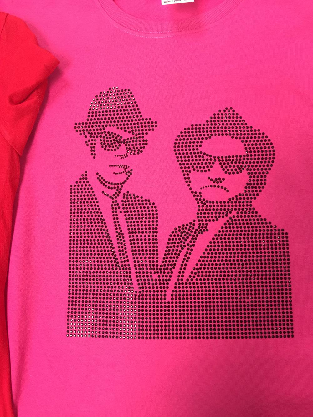 Blues Brothers Fan Art