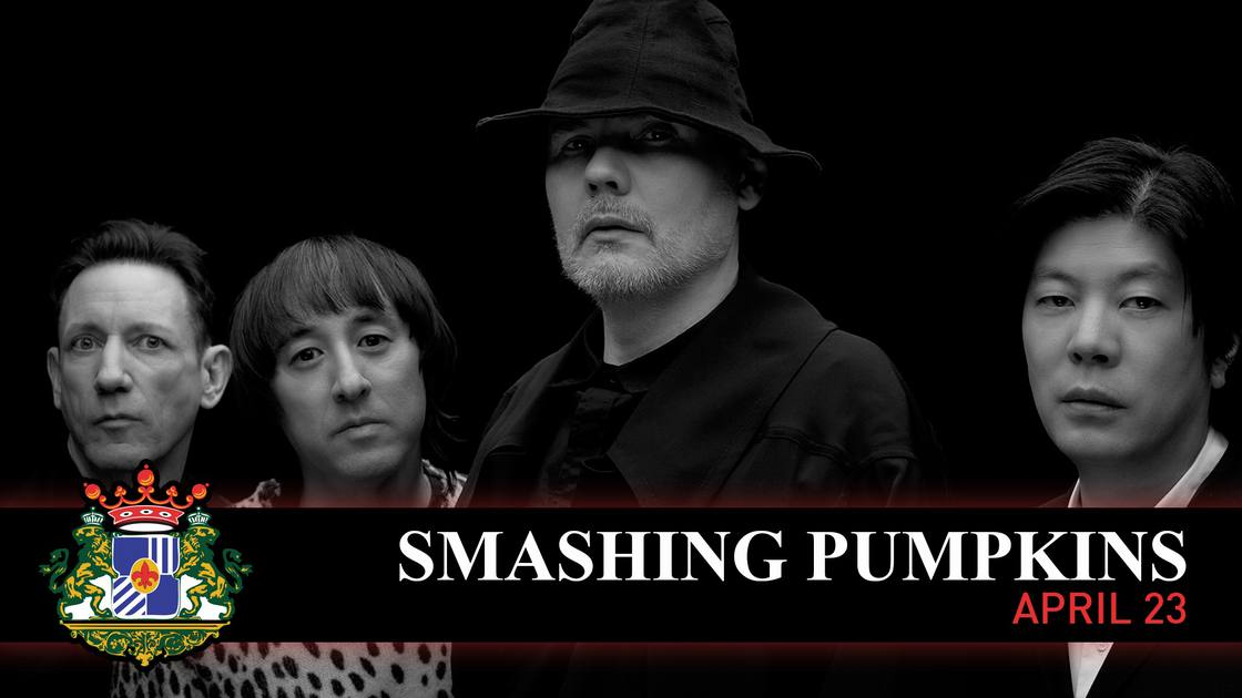 TheSmashingPumpkins:RockInvasion2