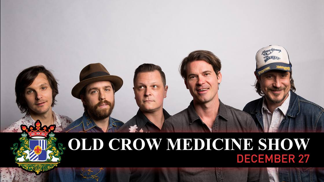 OLDCROWMEDICINESHOW-mobile