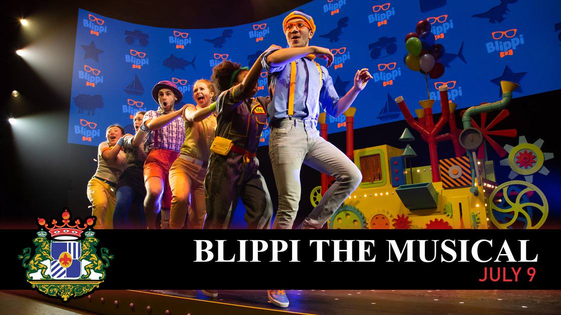 BlippiTheMusical-mobile