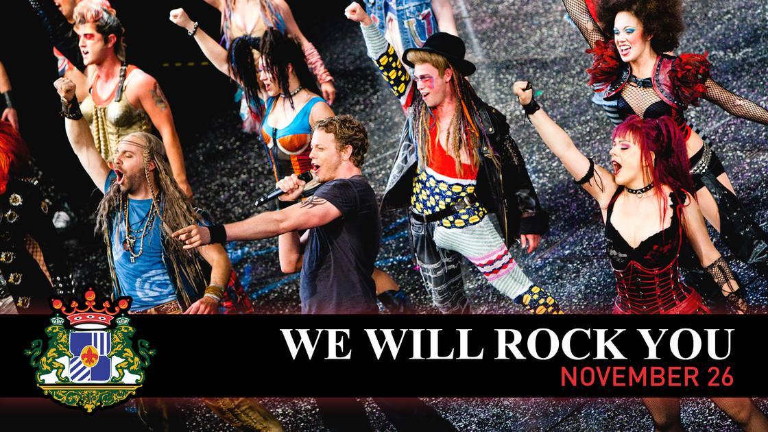 WeWillRockYou-TheMusicalonTour