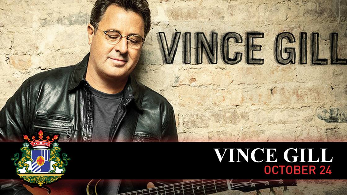 VINCEGILL-mobile
