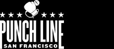 Punch Line SF