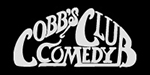 Click to go to Cobbs Comedy Club Website