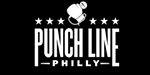 Click to go to the Punchline Philadelphia Website