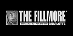 Click to go to Fillmore Charlotte Website