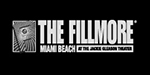Click to go to Fillmore Miami Beach Website