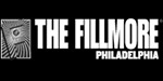 Click to go to The Fillmore Philadelphia Website