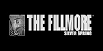 Click to go to The Fillmore Silver Spring Website