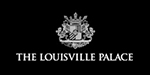 Click to go to the Louisville Palace Website