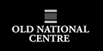 Click to go to the Old National Centre Website