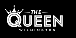 Click to go to The Queen Wilmgington Website