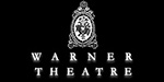 Click to go to the Warner Theatre Website