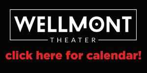 Wellmont Ad