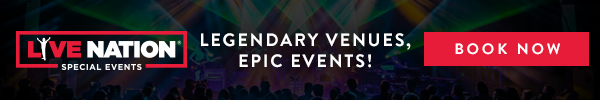 Special Events - Mobile
