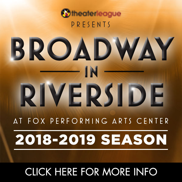 BroadwayInRiverside