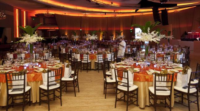 Hollywood Palladium Gallery Image