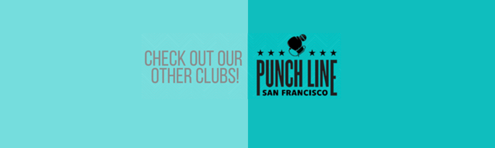Punchline SF - Mobile